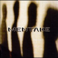 Cover of the track Mentake