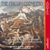 Cover of the album The Italian 16th Century Cornetto