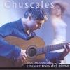 Cover of the album Encuentros Del Alma
