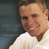 Cover of the album A Midnight at a Time