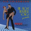 Cover of the album The Most Beautiful Songs for Dancing: Magic