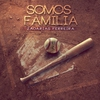 Cover of the track Somos Familia