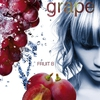 Couverture de l'album Fruit 08 - Grape