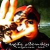 Couverture de l'album Algerian Soul
