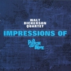 Cover of the album Impressions of a Patch of Blue