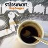 Cover of the album Slapeloos (Radio Edit) - Single