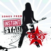 Cover of the album Songs From Instant Star Two