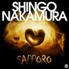 Cover of the album Sapporo