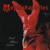 Cover of the album God Bless Satan (Bonus Track Version) [Remastered]