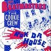 Couverture du titre Rok Da House