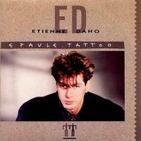 Cover of the track Epaule Tatoo
