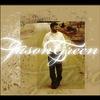 Couverture de l'album Jason Green - EP