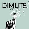 Couverture de l'album Abscission