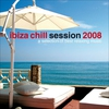 Couverture de l'album Ibiza Chill Session 2010