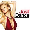 Cover of the album Just Dance (Bonus Track Version)