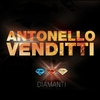 Cover of the album Diamanti