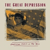 Cover of the album The Great Depression - American Music In the 30's
