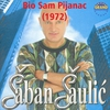 Cover of the album Bio Sam Pijanac (1972)