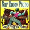 Couverture de l'album Bar Room Piano & Honky Tonk