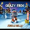 Cover of the album Jingle Bells (Single Mix) - Single
