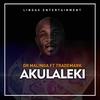 Cover of the album Akulaleki - Single