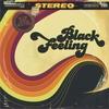 Couverture de l'album Black Feeling
