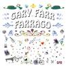Couverture de l'album Farrago