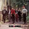 Cover of the album Run Away - Single