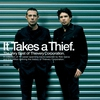 Cover of the album It Takes a Thief