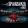 Cover of the album Circle