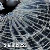 Couverture de l'album Shameless - Single