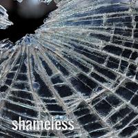 Couverture du titre Shameless - Single
