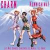 Couverture de l'album Konnichiwa en Español