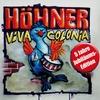 Couverture de l'album Viva Colonia (5 Jahre Jubiläums-Edition)