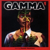 Cover of the album Gamma 1