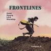 Couverture de l'album Frontlines, Vol. 2 (Live)