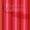 Couverture de l'album Real Hot Dubstep
