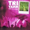 Cover of the track Dansons la listériole