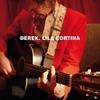 Cover of the album Lila Cortina