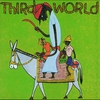 Couverture de l'album Third World