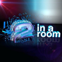 Cover of the track Wiggle It (Club Radio Version)