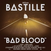 Cover of the album Bad Blood