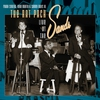 Cover of the album The Rat Pack: Live At the Sands