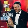 Couverture de l'album Songs from St. Louis Blues