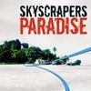 Couverture de l'album Paradise