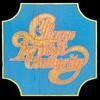 Cover of the album Chicago Transit Authority