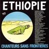 Couverture du titre ethiopie