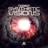 Cover of the album Synthetic Visions