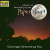 Cover of the album Paper Moon: Music of Nat King Cole