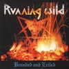 Couverture de l'album Branded and Exiled